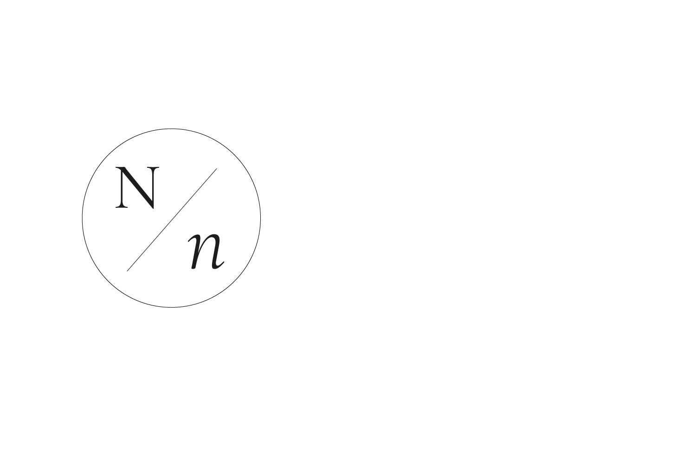 Logo N/n