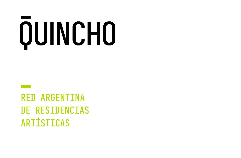 logo quincho